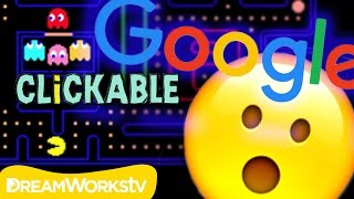 Baixar Secret GOOGLE HACKS You Can Try Right Now! | CLICKABLE