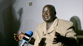 ODM Kisumu county primaries called off
