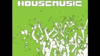 Benny Benassi - House Music + Download