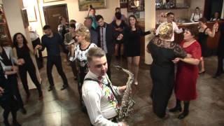 Gabriela Bolundut si Formatia STAR MUSIC - Pensiunea Onelia - LIVE - 2017 - 1