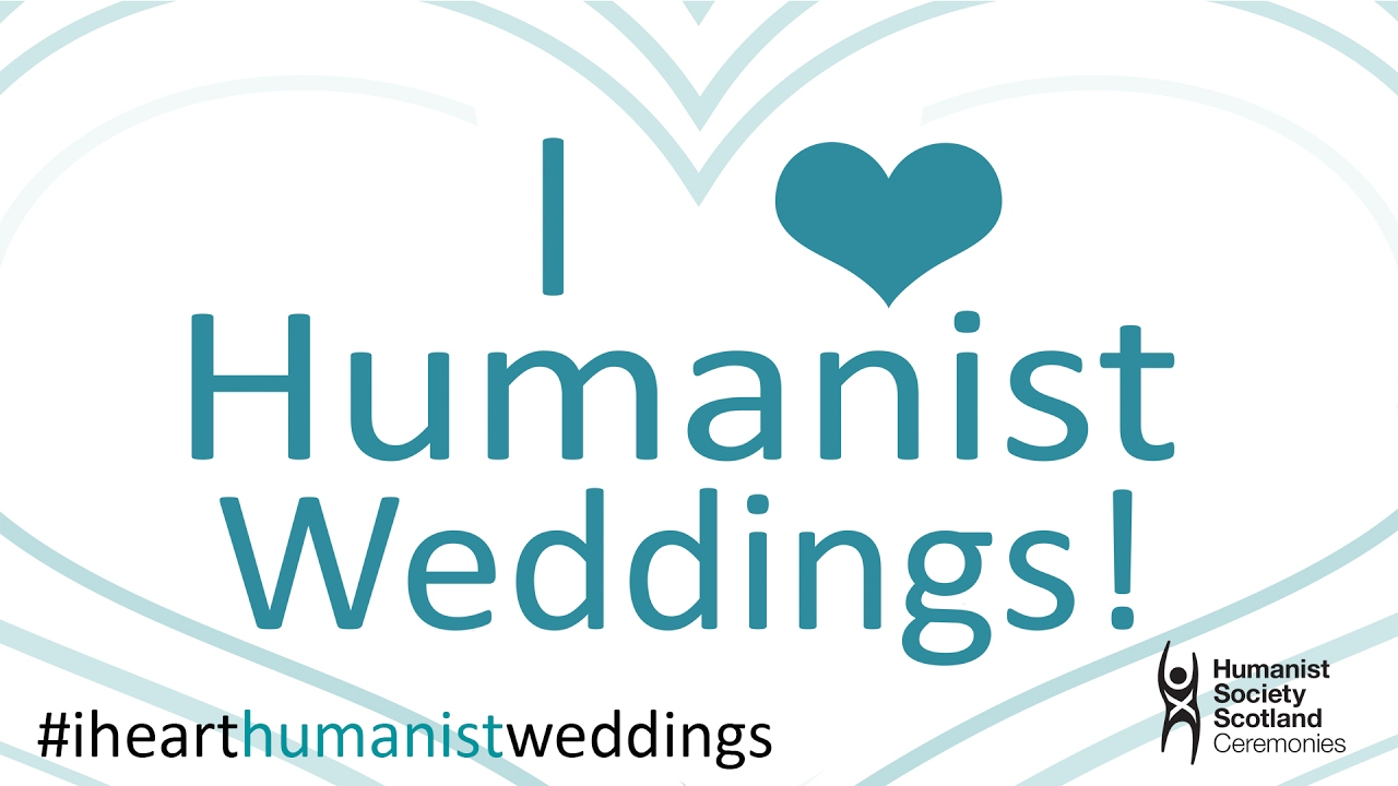 Humanist Society Scotland