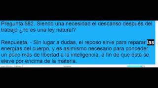 22 - Leyes Morales - Capítulo 3