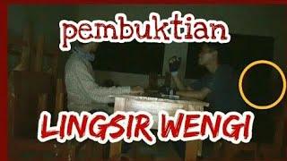 Video UJI NYALI Sambil Dengerin Lagu LINGSIR WENGI di SEKOLAH!! - Pembuktian download MP3, 3GP, MP4, WEBM, AVI, FLV April 2018