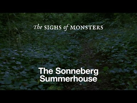 The Sonneberg Summerhouse (Lyric video)