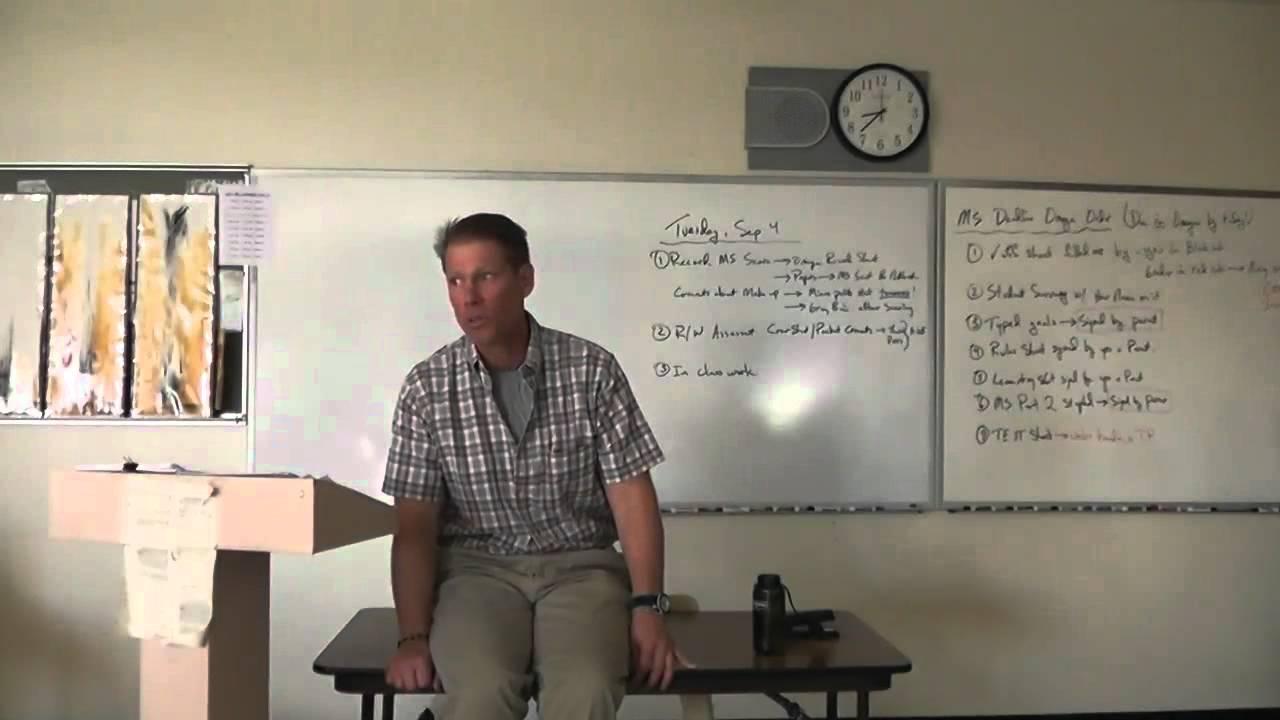 b wordsworth vs naipaul
