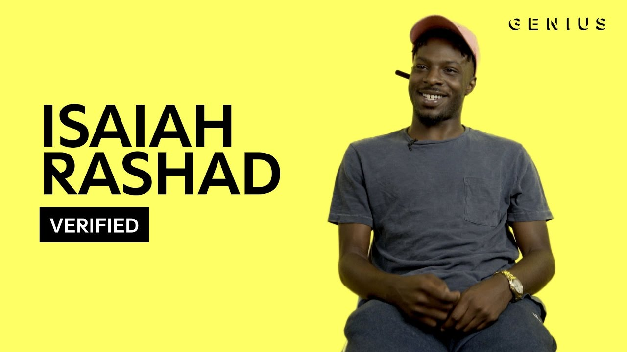 Isaiah rashad free lunch official lyrics meaning verified isaiah rashad free lunch official lyrics meaning verified youtube altavistaventures Image collections