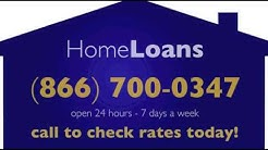Houston, TX Home Loans - Low Interest Rates (866) 700-0073