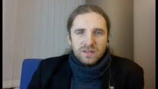 Dobromir Sośnierz: Mam satysfakcje, że Macronowi nie idzie, bo ja go nie lubię. On ma pozamiatane