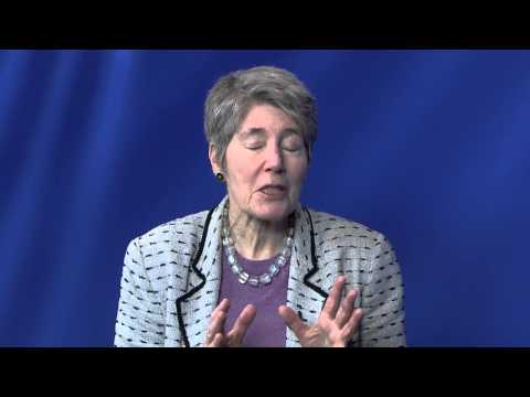 Can We Talk?: An interview with Dr. Stephanie Pincus, Institute of Medicine on End-of-life care