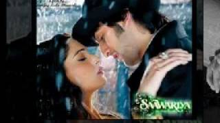 Tu Hi Meri Shab Hai - Lovely song
