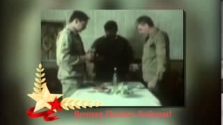 Вечная память бойцам, погибшим в чеченской войне
