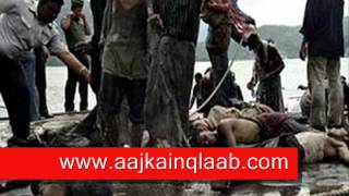 burma muslim massacre