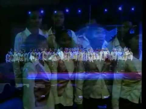 Blue Bayou by Holy Family Convent Colombo4.mp4