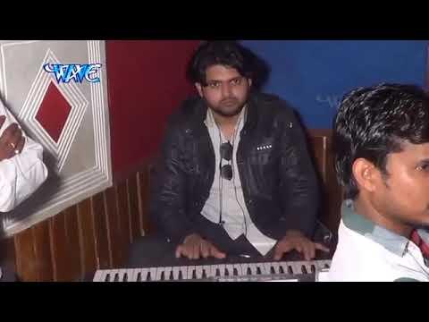 Nirankari bhojpuri song