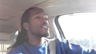 Making Money at CVS 12/2!!!!! Thumbnail