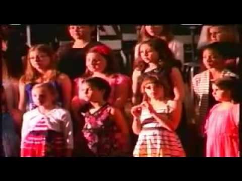Herkimer Elementary School Spring Concert