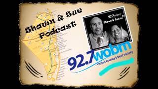 Shawn and Sue Talk with Boyz II Men