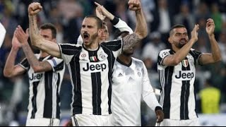 Juventus vs Monaco 2-1 RESUMEN COMPLETO Y GOLES - All Goals & Extended Highlights Champions League