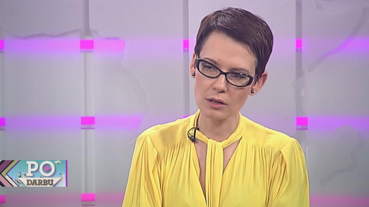 Klinikinę mirtį patyrusi A. Staševičienė papasakojo apie pomirtinį gyvenimą