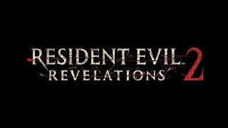 Resident Evil Revelations 2  Stuttering fix solutions(, 2015-02-26T11:41:53.000Z)