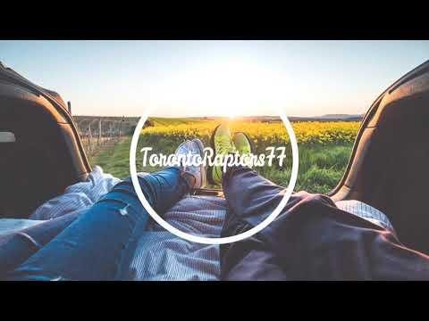 Rudimental ft. Jess Glynne, Macklemore & Dan Caplen - These Days (AJR Remix)
