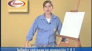 Técnicas Faux - Imitación Jeans
