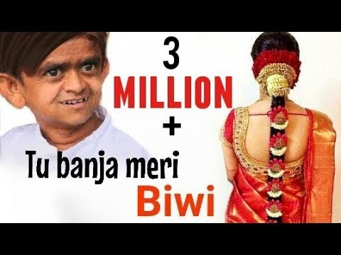 Sanjay Nirupam ko Maar ke Mumbai se Bahar Nikalo - Avinash