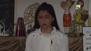 《親親我好媽》國語版精彩片段 - 有錢可以買到老師的尊嚴
