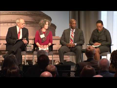 MIT & the Legacy of Slavery - Community Dialogue