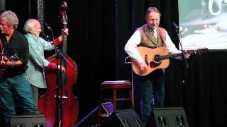 "Desert Rose Band - ""Why You Been Gone So Long"" at the Takamine Guitars 50th Anniversary Party"