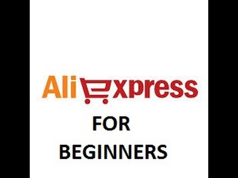 Aliexpress Is It Safe To Use Credit Card On Aliexpress