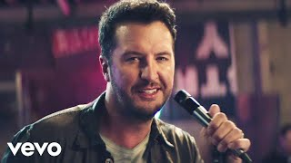 Gambar cover Luke Bryan - Knockin' Boots (Official Music Video)