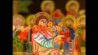 Մանուկների աստվածաշունչ - Առակներ