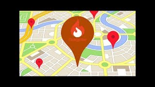 Integrate Google Maps, Places, and Geocoding APIs with PHP Free HD Video