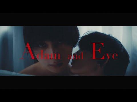 go!go!vanillas ‐ 「アダムとイヴ」 Music Video