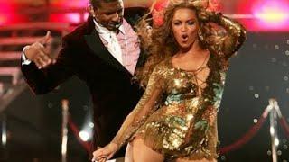 Download [HD] Usher ft. Beyonce - Bad Girl  (Live)