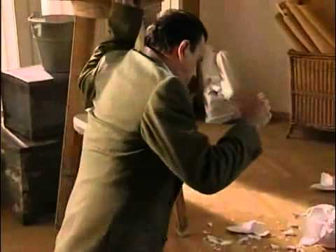 Četnické humoresky (1997) - ukázka