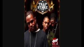 Trap Starz Clik - Like A Pro