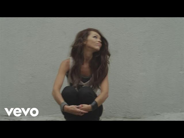 Cady Groves - Forget You (Lyric Video)