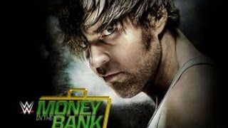 Money in the Bank 2015 Predictions/Review