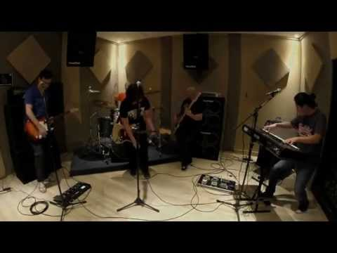 Banda Templários - Heroes (The Wallflowers)