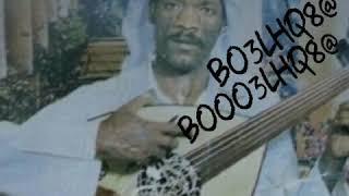 خالد الملا مضى عمري
