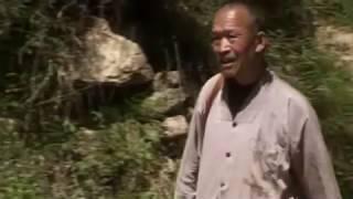 «Среди белых облаков» - документальный фильм 2007 (Канада). Режиссер: Эдвард А. Бергег