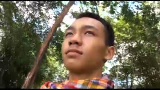 ไสว่าสิบ่ถิ่มกัน ก้อง ห้วยไร่ MVแนวเยาวชน
