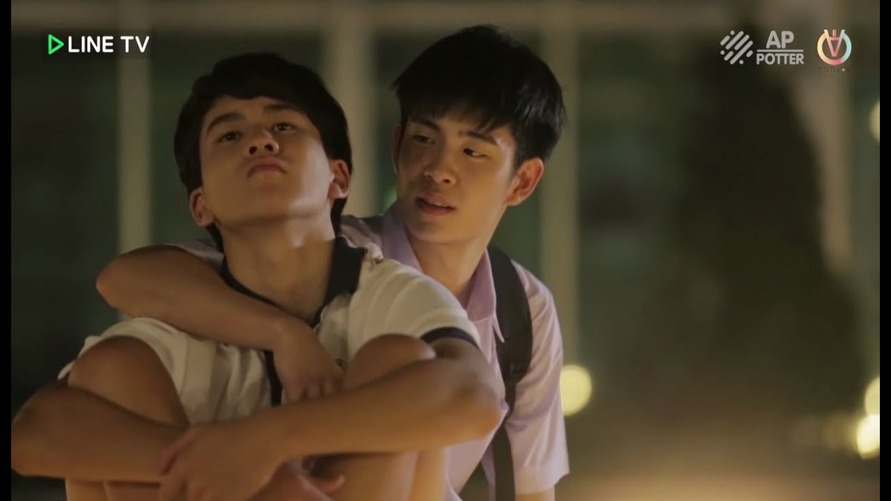 The Rodtang And Nine Story from Make It Right The Series | Readable