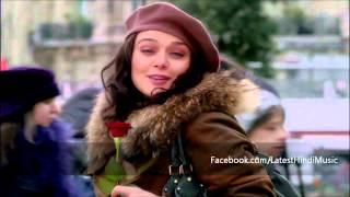 Jaane Bhi De (Duet) - Full Song [HD] - Sonu Nigam & Sunidhi Chauhan - Ishkq In Paris