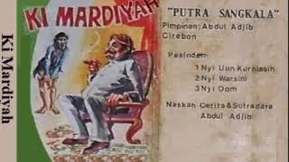 Download lagu  Ki MardiyahDrama TarlingFull Version Audio High Quality MP3