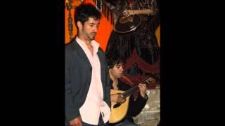 Fado: Diogo Rocha  #Três fados dentro de um fado