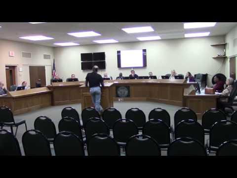 3. REZ-2017-11 Dasher Johnson & Howell Roads,  44.97  (part 2)