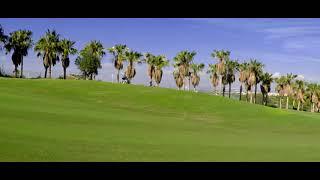La Finca Golf & Spa Resort - Golf Courses
